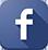 bookmagic facebook