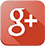 bookmagic googleplus