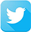 bookmagic twitter